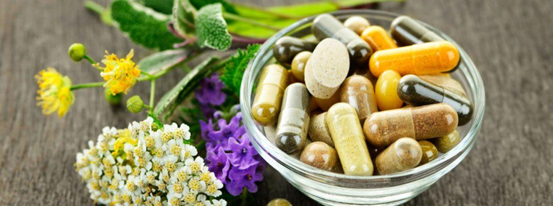 naturopathic medicines over pharmaceutical medications essay Medications - drugs or medicines and their naturopathic medicine, and traditional chinese pharmacology - the study of pharmaceutical medications.