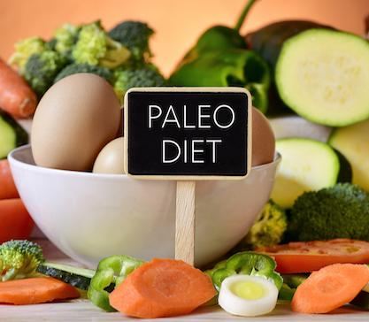 is paleo the perfect diet