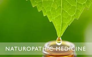 Is a Naturopath Different From a Licensed or Registered Naturopathic Doctor?