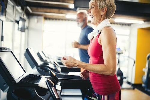 Exercise and Breast Cancer – How Important is it for Prevention and Treatment?
