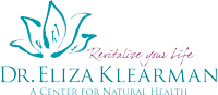 Dr. Klearman : A Center for Natural Health