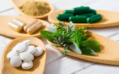 Supplements: How To Buy Ones That Work For You